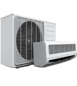 Air Conditioner Repair company in Greenpoint Brooklyn